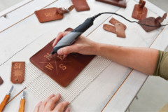 1_Stylo_LEATHER_CRAFTING_DYNAMIC_035