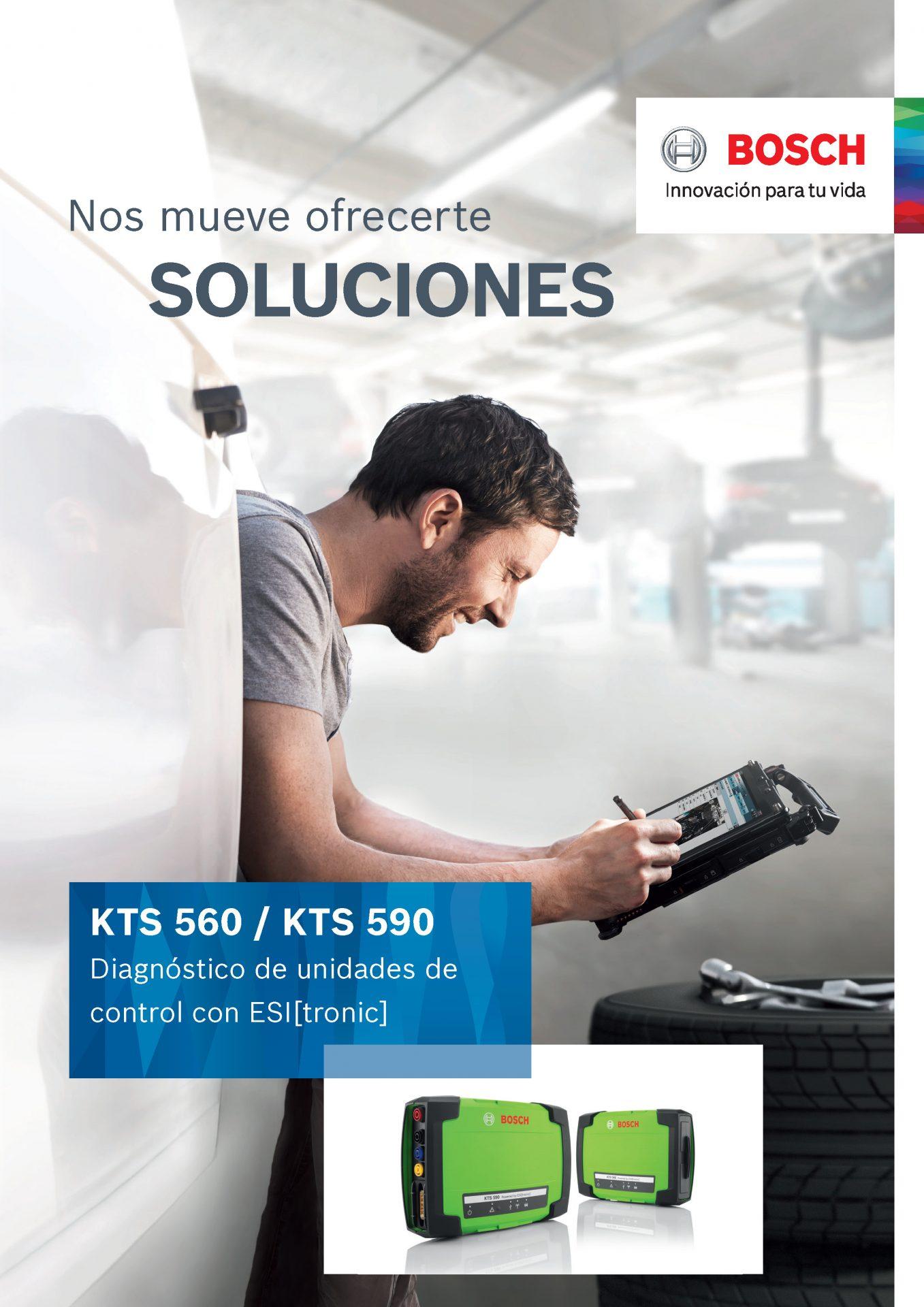 EQUIPAMIENTO DE TALLER > Catálogos de Productos
