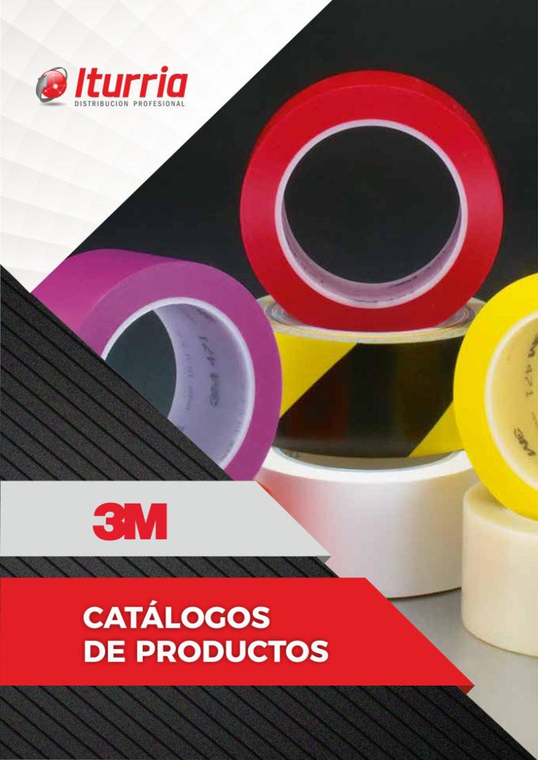 FERRETERÍA > Catálogos de Productos
