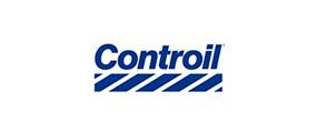 CONTROIL